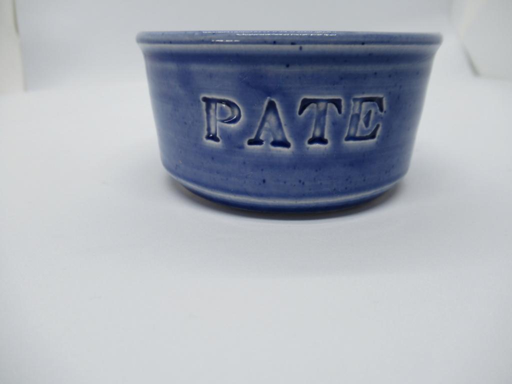 Bowls, bowls, bowls - Page 2 210
