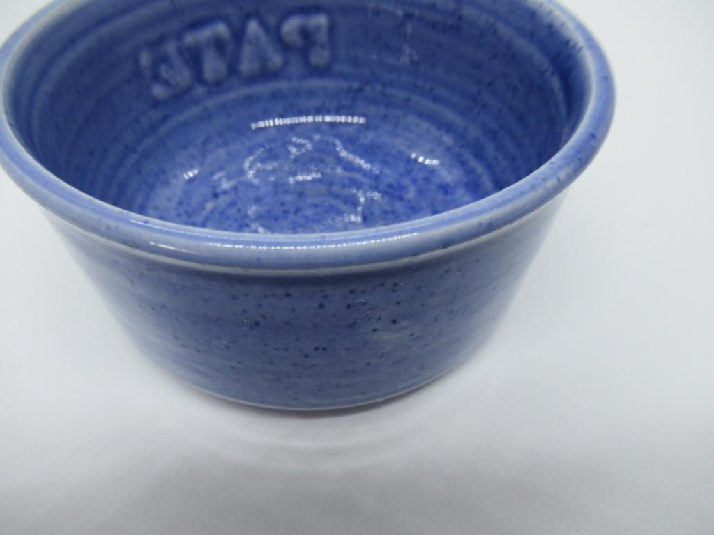 Bowls, bowls, bowls - Page 2 510