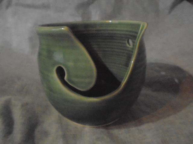 Frank Hakkaart, West Melton Pottery Dsc03810