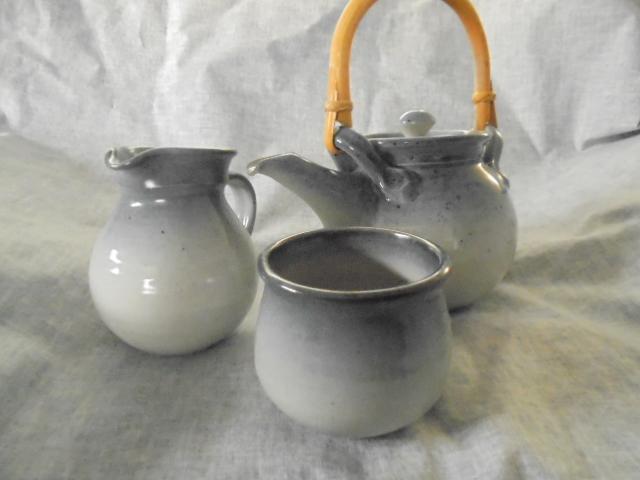 Paul Laird sugar bowl Dsc03821