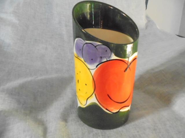 bowl - Petra Ceramics - Teacup Dsc04014