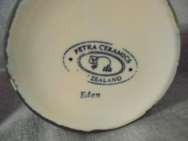 bowl - Petra Ceramics - Teacup Dsc04015