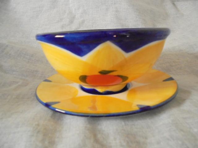 bowl - Petra Ceramics - Teacup Dsc04025