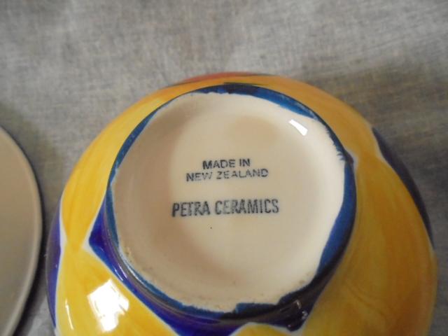 bowl - Petra Ceramics - Teacup Dsc04026
