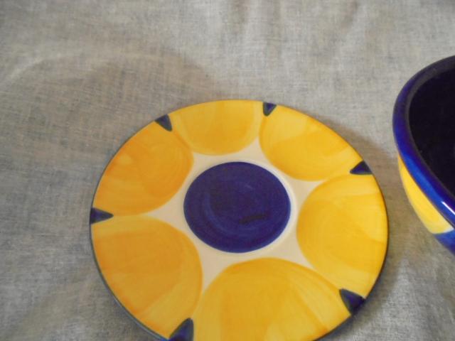 bowl - Petra Ceramics - Teacup Dsc04027
