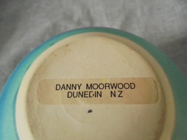 Danny Moorwood .. Dsc04033