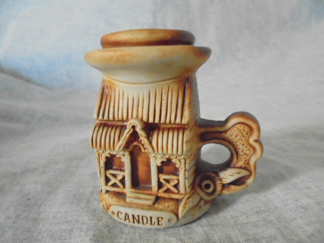 Swagman Pottery Dsc04111