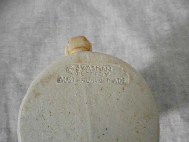 Swagman Pottery Dsc04112
