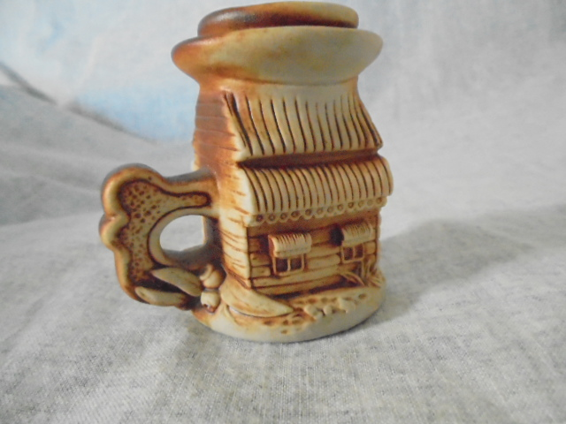 Swagman Pottery Dsc04113