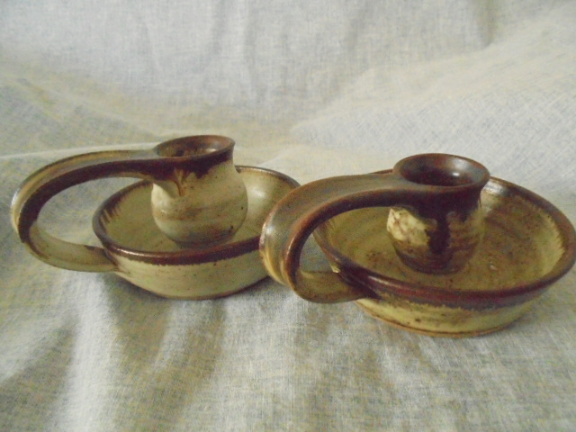 Bram and Rose Chapman mugs, and STICKER Dsc04120