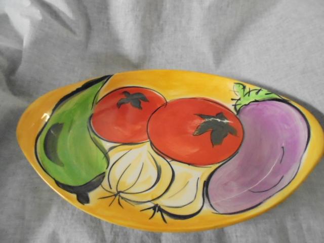 bowl - Petra Ceramics - Teacup Dsc04122
