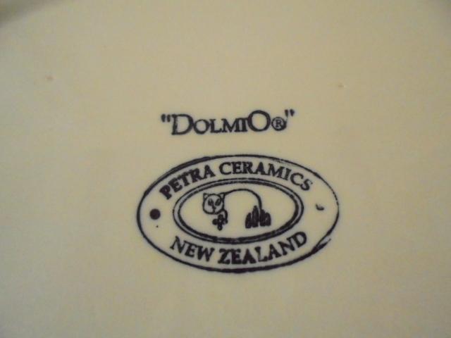bowl - Petra Ceramics - Teacup Dsc04123