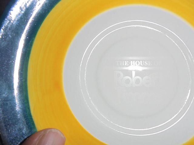 bowl - Petra Ceramics - Teacup Dsc04132