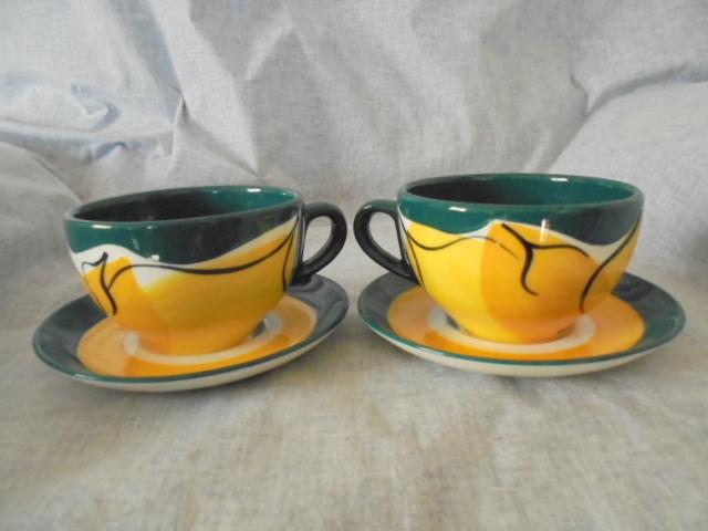 bowl - Petra Ceramics - Teacup Dsc04134