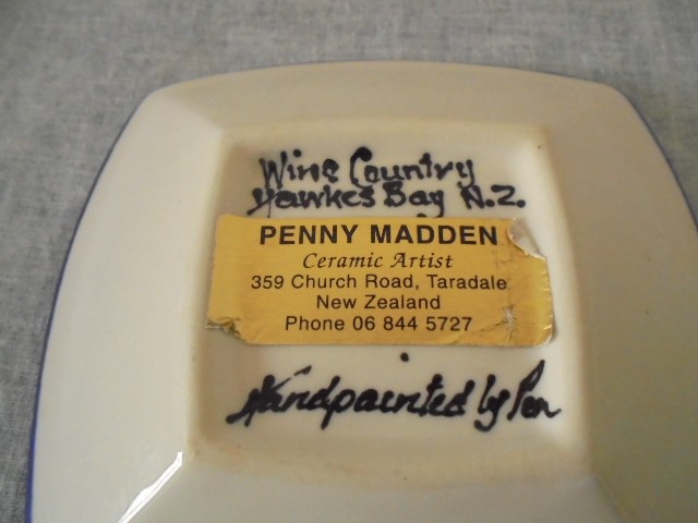 Penny Madden Dsc04215