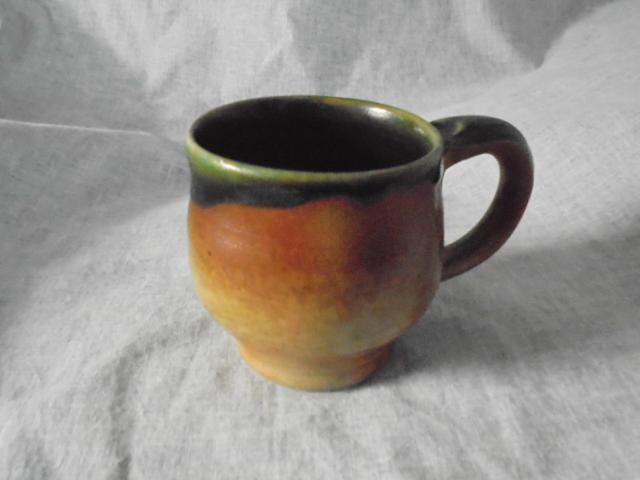 Cup with CS mark Dsc04311