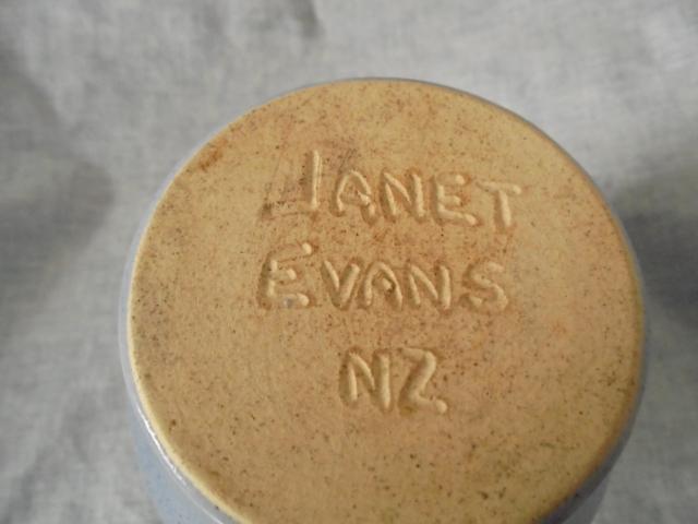 Janet Evans Dsc04420
