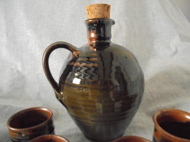 Waimea teapot Dsc04442