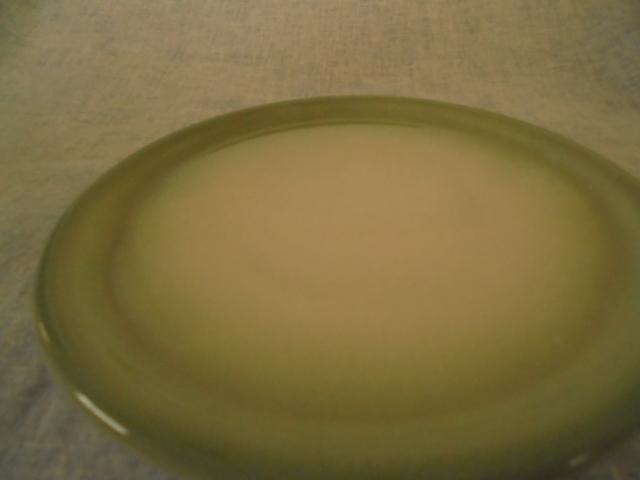 Killick pottery  Dsc04726