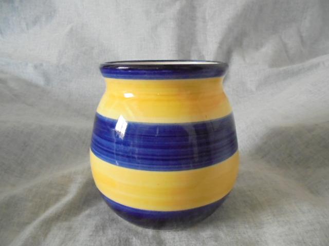 Hanmer Springs Pottery  Dsc04922