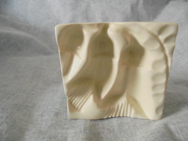 """For gallery - Bob Steiner Kowhai """"sculpture"""" Dsc05010"""