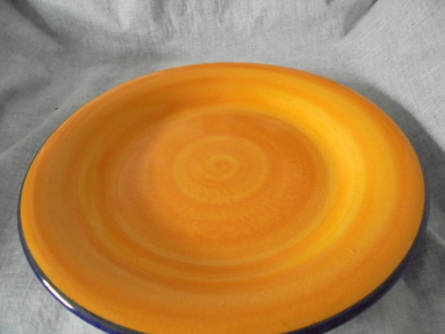 white - Temuka bowl - for gallery - Page 2 Dsc05128