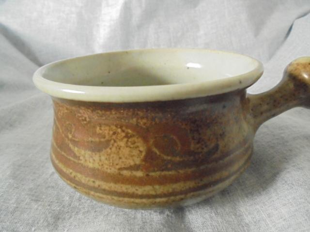 Bowls, bowls, bowls Dsc05129