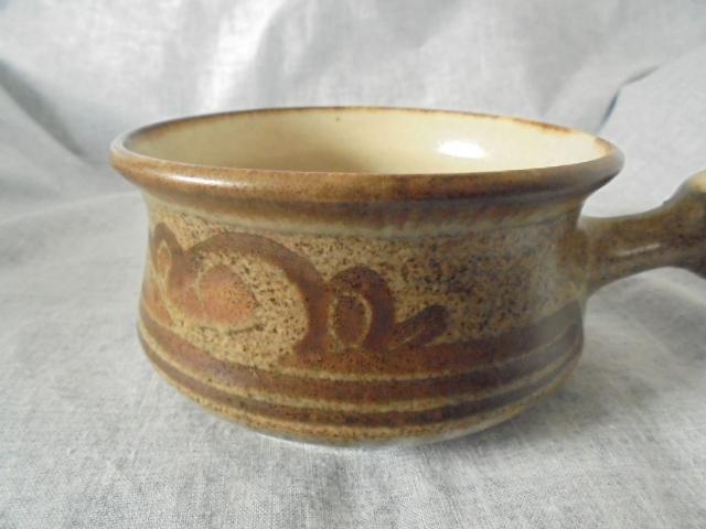 Bowls, bowls, bowls Dsc05131