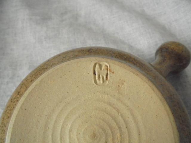 Bowls, bowls, bowls Dsc05132