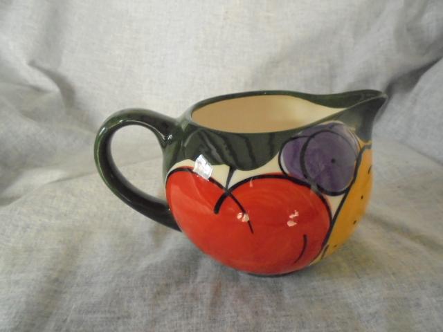 bowl - Petra Ceramics - Teacup Dsc05312