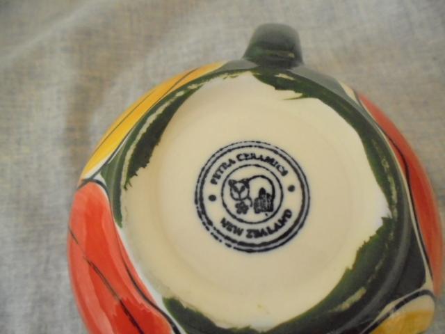 bowl - Petra Ceramics - Teacup Dsc05313