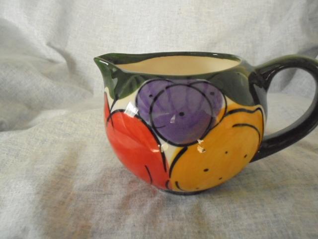 bowl - Petra Ceramics - Teacup Dsc05314