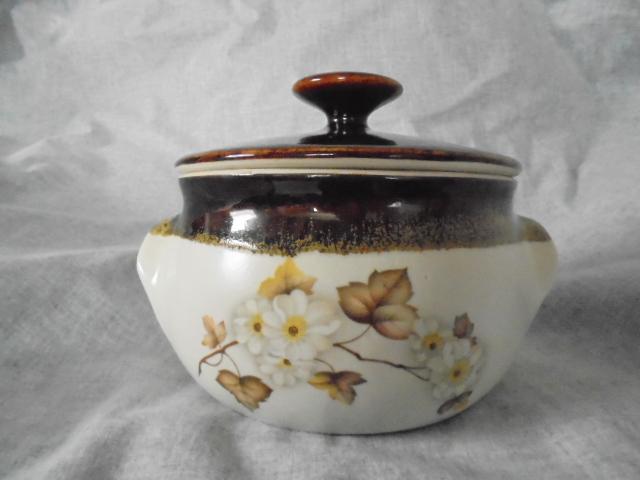 Bowls, bowls, bowls Dsc05328