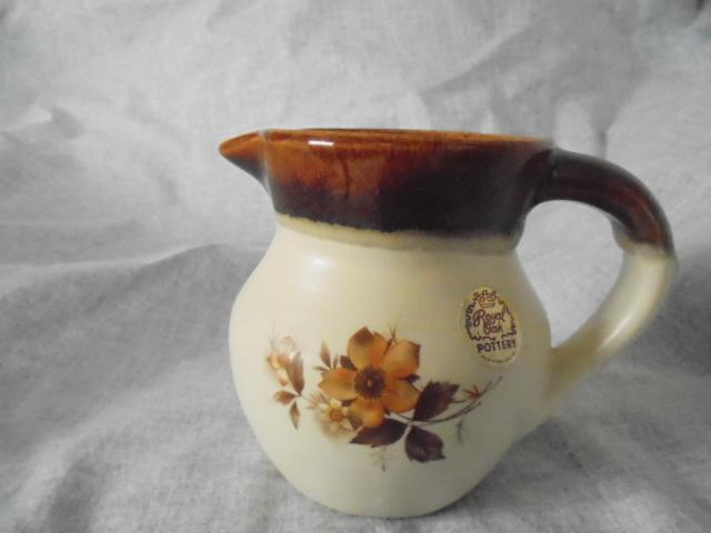 Bowls, bowls, bowls Dsc05330