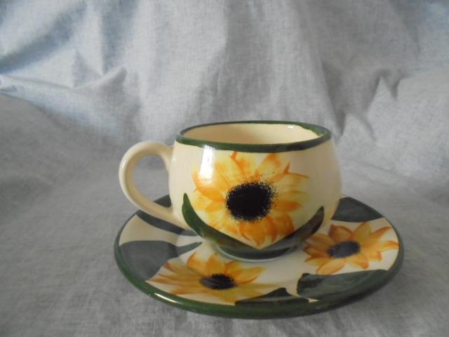 Ponderosa Ceramics - Te Horo Dsc05419