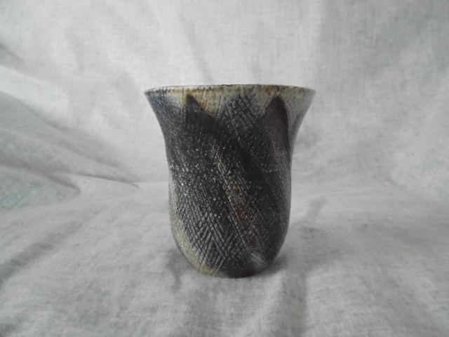 Bowls, bowls, bowls Dsc05438