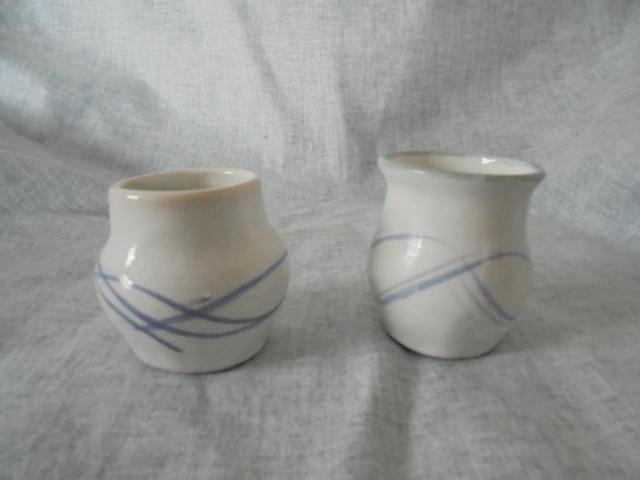 Bowls, bowls, bowls Dsc05519