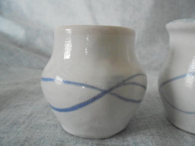 Bowls, bowls, bowls Dsc05521