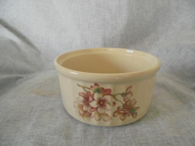 Bowls, bowls, bowls Dsc05537