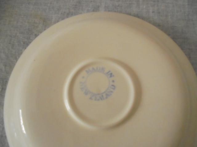 Bowls, bowls, bowls Dsc05618