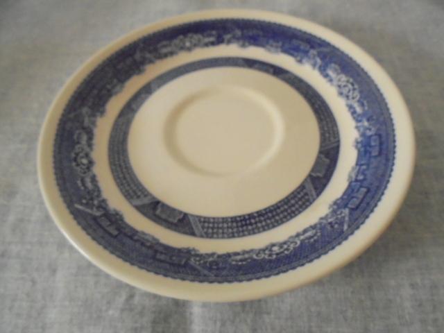 Bowls, bowls, bowls Dsc05620