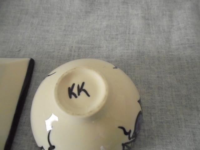 Kevin Kilsby Dsc05815