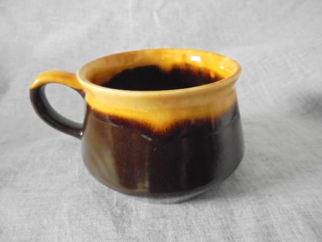 Wine jug and sips Dsc05913