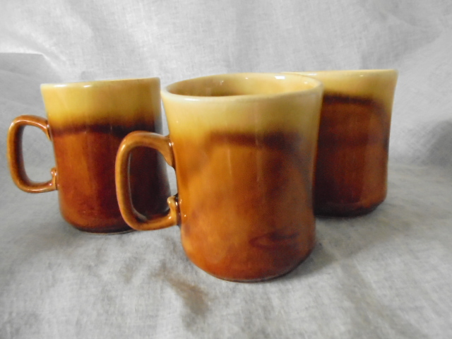 Wine jug and sips Dsc06011