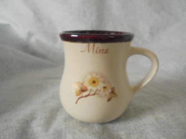 Wine jug and sips Dsc06015