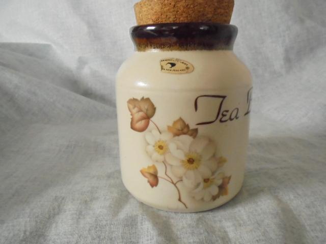Wine jug and sips Dsc06017
