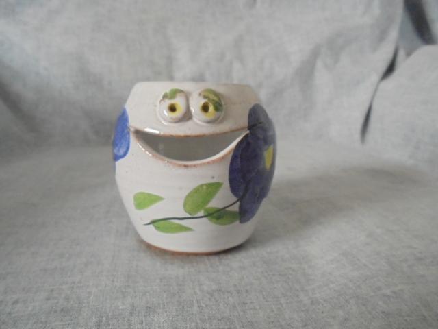 Bowls, bowls, bowls Dsc06223