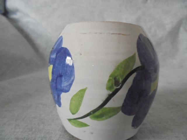 Bowls, bowls, bowls Dsc06224