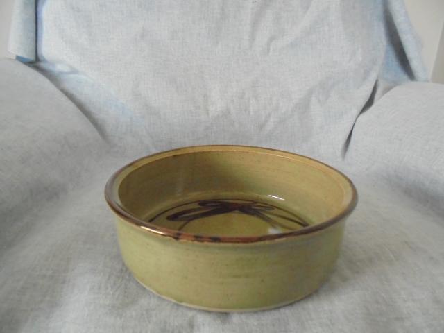 Bowls, bowls, bowls - Page 2 Dsc06225