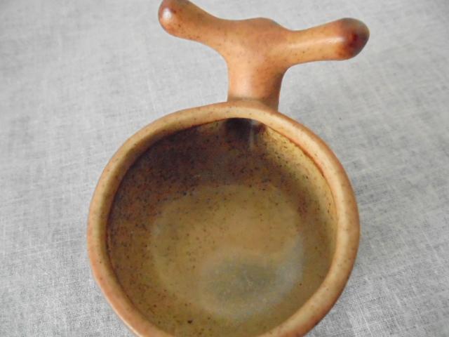 Bowls, bowls, bowls - Page 2 Dsc06229